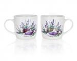 2d-sada-hrnku-lavender-360-17475.jpg