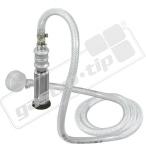 adapter-na-odsavani-vacbox-gastro-14224.jpg