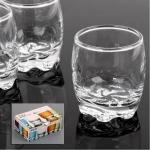 adora-odlivka-whisky-275-cl-cira-7128.jpg