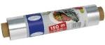 alu-folie-extra-silna-30-cm-x-150-m-jednotlive-balena-11076.jpg