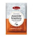 americke-brambory-30g-18109.jpg