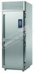 automaticka-mrazici-skrin-vision-ac602t-3015c-gastro-zarizeni-16398.jpg