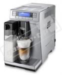 automaticky-kavovar-de-luxe-xs-etam-36365m-gastro-zarizeni-15869.jpg