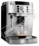 automaticky-kavovar-delonghi-ecam-22110-stribrocerny-gastro-zarizeni-15866.jpg