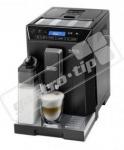 automaticky-kavovar-eletta-cappuccino-ecam-44660b-gastro-zarizeni-15868.jpg