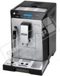 automaticky-kavovar-eletta-plus-ecam-44620-s-gastro-zarizeni-15867.jpg