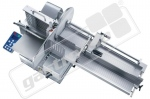 automaticky-narezovy-stroj-va-804-cera3-gastro-14207.jpg