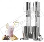 barovy-drink-mixer-remida-fn-a2-il-gastro-14552.jpg
