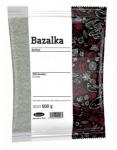bazalka-500g-11165.jpg
