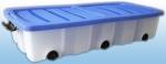 box-80x40x17-12viko-kolecka-17774.jpg