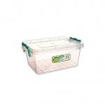 box-uh-multi-15l-obdelnik-17738.jpg