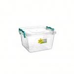 box-uh-multi-ctverec-nizky-12-l-17731.jpg