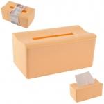 box-uh-na-papirove-kapesniky-17234.jpg