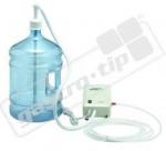 cerpadlo-vody-zasobnik-18l-gastro-zarizeni-15849.jpg