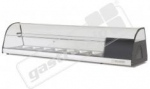 chladici-pultova-vitrina-bcld-6-gastro-zarizeni-16225.jpg