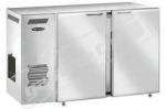 chladici-stul-barovy-s-agregatem-unifrigor-bs--1352dm-2x-dvere-s461-mm-gastro-zarizeni-16063.jpg