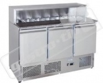 chladici-stul-pizza--saladeta-mps-1374-gastro-zarizeni-16177.jpg