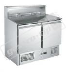chladici-stul-pizza--saladeta-mps-900-gastro-zarizeni-16175.jpg