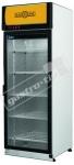 chlskrin-sch-s-825ag-gastro-zarizeni-16200.jpg