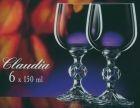 claudia-kalisek-liker-50ml--6-ks-7563.jpg
