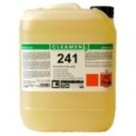 cleamen-241-konvektomaty-grily--55kg-9091.jpg