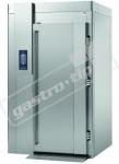 coldline-w-40-kfr-20x-gn21-gastro-zarizeni-16355.jpg