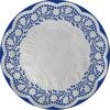 dekorativni-krajka-kulata-pr-34-cm-100-ks-10653.jpg