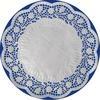 dekorativni-krajka-kulata-pr-38-cm-100-ks-10655.jpg