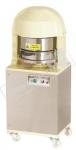delicka-testa-elektricka-hlm-model--nef-36-gastro-14701.jpg