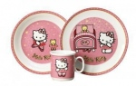 detska-sada-hello-kitty-17427.jpg