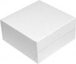 dortova-krabice-20-x-20-x-10-cm-50-ks-10494.jpg