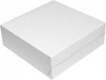 dortova-krabice-30-x-30-x-10-cm-50-ks-10498.jpg