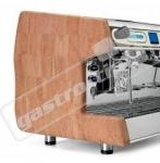 dvoupakovy-kavovar-pacific-ii-mbk-gastro-zarizeni-15854.jpg