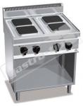 elektricky-sporak-bertos-e7pq4m-gastro-15095.jpg