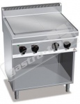 elektricky-talovy-sporak-bertos-e7tpb-gastro-15098.jpg