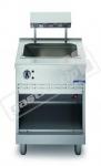 elektricky-udrzovac-hranolku-ascobloc-sef-040-gastro-15057.jpg