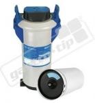 filtr-1200-clean-extra-gastro-zarizeni-16531.jpg