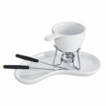 fondue-set-pro-dva--bila-13997.jpg