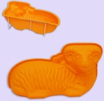 forma-beranek-silikonovy-9690.jpg