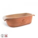 forma-keramika-obdelnik-chleba-33x16-cm-17929.jpg