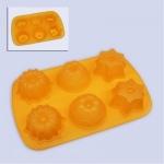 forma-silikon-dortiky-6-ks-7952.jpg