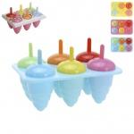 forma-uh-na-zmrzlinu-6-ks-ass-17604.jpg