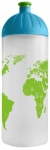 freewater-lahev-07l-svet-transparentni-17854.jpg