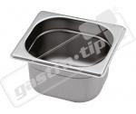 gastronadoba-gn-16-hloubka-150mm-23-l-17336.jpg