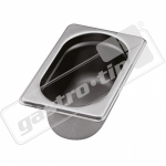 gastronadoba-gn-19-hloubka-100mm-08-l-17339.jpg