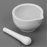 hmozdir-porcelanovy-135-cm-8473.jpg