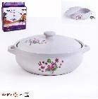 hrnec-keramicky-zaruvzdorny-violet-36-l-docasne-vyprodano-9736.jpg