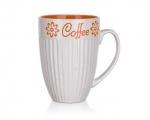 hrnek-coffe-oranzovy-17453.jpg