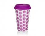 hrnek-dvoustenny-se-silikonovym-vickem-color-plus-violet-280-ml-17438.jpg
