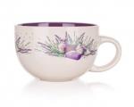hrnek-jumbo-660ml-lavender-17484.jpg